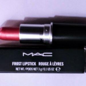 BRAND NEW MAC LIPSTICK CB96